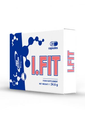 I.FIT