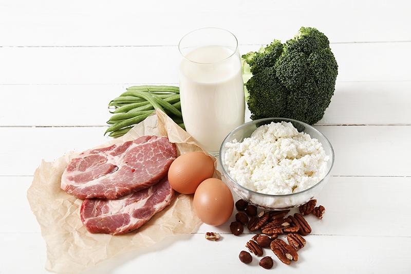 Dieta ketogenică: impact și beneficii