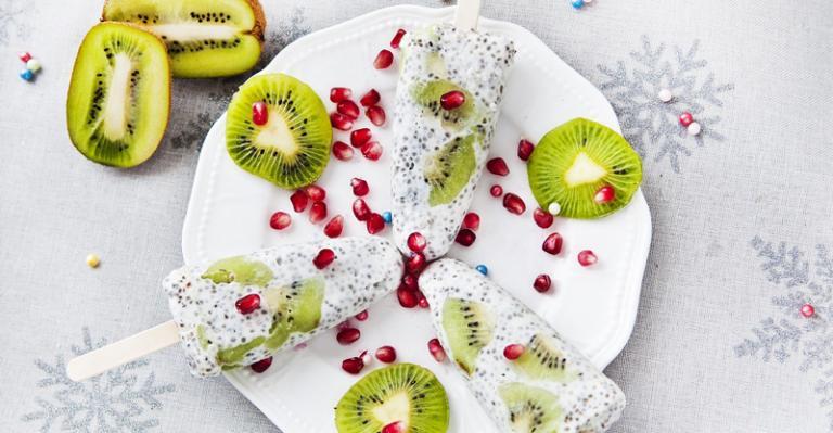 Seminte de chia: cum se consuma pentru sanatate si controlul apetitului