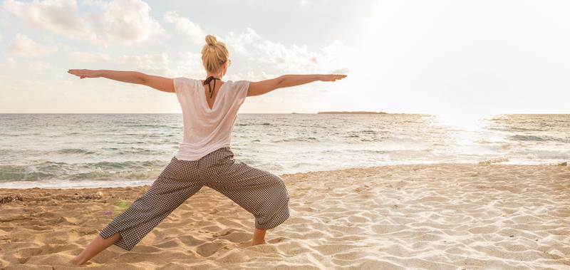 Puterea meditației