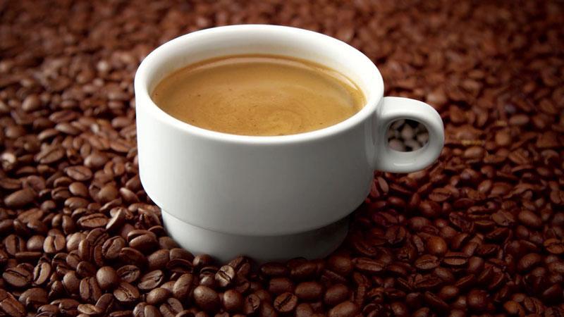 Ai poftă de cafea?