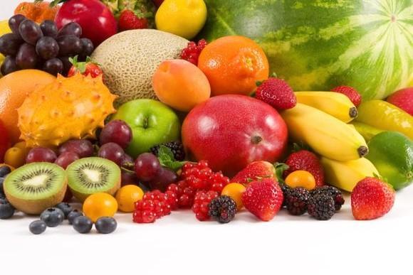 Vitamina C creşte nivelul de energie şi performanţa